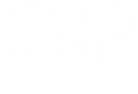 Gargiulo&Polici Communication